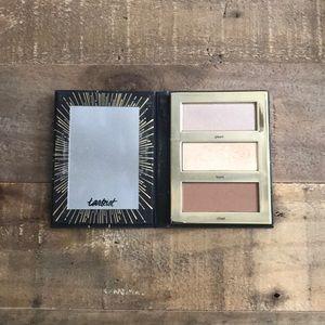 tarte Makeup - Tarteist Pro Glow To Go